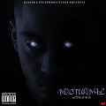 01 Nocturnal Intro [Tupac Speaks]
