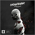 Stonebank feat. EMEL - Ripped to Pieces (Original Mix)