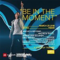 Armin_van_Buuren_warm-up_set_-_Live_at_A_State_of_Trance_850_Ultra_Music_Festival_Miami_25-03-2018-Razorator