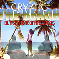 16- The Beach, Featuring- Cryptic