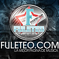 Obsesion (Official Remix) (By HenryFuleteo) (Fuleteo