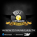 Dj Vanegaz Ft Dj Davo & Nova & Jory Ft Mozart La Para - Un Saludo A Las Nenas [The International Remix Deluzer Melody] Ecu & Col