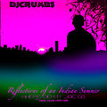 djcruMbs-Reflections of an Indian Summer (Where Did My Joe Go)