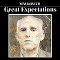 Malkovich - 04 - What I Know f. Sum