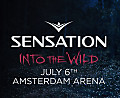 Fedde_Le_Grand_-_Live_at_Sensation_Into_The_Wild_Netherlands_06-07-2013-Razorator