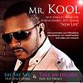 SAY_SAY_SAY_Mr Kool_ft_2face Idibia