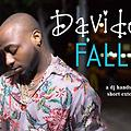 Davido – Fall (DJ Handsolo Short Extended)