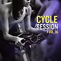 Cycle Session, Vol. 16
