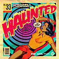 Machel Montano - Haunted (Soca 2014)