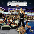 Mally Mall - Freak feat. Eric Bellinger Chinx & Too Short