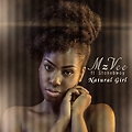 MzVee-Natural-Girl-Feat-Stonebwoy-