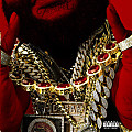Rick Ross - Burn