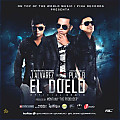 El Duelo (Official Remix) (Prod. By Montana The Producer)