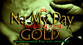 NA MY DAY.. GOLD.. [Prod. By El-More]