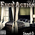 Make It Last Forever - (Shawt G Ft. Young Swagg)