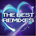 dj framoc mix tape the Best Remix November 2011