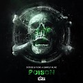 Dodge & Fuski VS Barely Alive - Poison