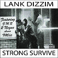 STRONG SURVIVE