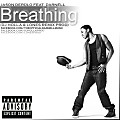 Breathing (Dj Holla & LoNes Remix Prod.)-rcc