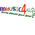 03.Danger Hai Laila-(BDmusic4all.com)