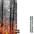 Fabolous & Jadakiss Ft Swizz Beatz - Theme Music (Www.SenCityInC.NeT)