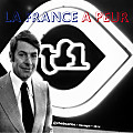 La France a peur – mixtape