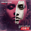 Heaven's Cry - Fusion (Extended Mix)
