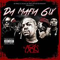 Da Mafia 6ix - GO HARD FEAT. YELLA WOLF (FULL DIRTY)