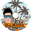 In a search (spanish mix)(By Dj Sama)(Www.ColombiaHot.Net)