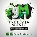 Dbanj x Slimcase x Mr real - issa banger_free9jamusic.net