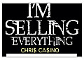 Im Selling Everything-Chris Blackmix1