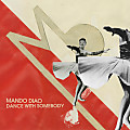 Mando Diao - Dance With Somebody (Radio Version)