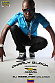 Charly Black MegaMIx By Dj Pasbliton