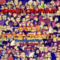 Over Everybody (prod. By: The Superiors: SARAH)