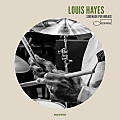 Louis Hayes - Song for My Father (feat. Gregory Porter)