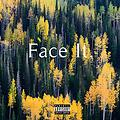 Face It (Prod. By Ron Shaw)