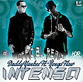 Daddy Yankee Ft. Ñengo Flow - Intenso (Official Remix)(www.fulldatwo