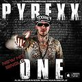 Pyrexx - ONE