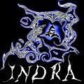 Indra - Come To India