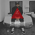 City Love (Prod. Teddy Walton)