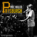 Mac Miller - Something About You