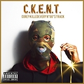 ¢KENT - All Gold Everything