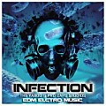 INFECTION EDM