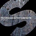 Provenzano & The Cube Guys - Babele (Extended Mix)