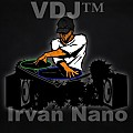 VDJ™ Irvan_Nano Special BIRTHDAY To Me On The Mix