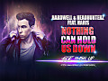 Hardwell & Headhunterz Feat. Haris - Can Hold Us Down (Goé Mash Up)