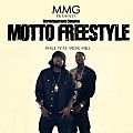 Meek+Mill+&+Wale+-+The+Motto+Freestyle