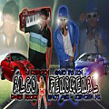 Guayito - Algo Fenomenal (Guayo`S Music & Danger Records) Prod. Dj Destruction