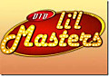 DID Lil Masters Inspiaration Song