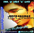 "Como Un Amigo  Mas - Deco Salinas (Prod. By MichaelDjMarlon Taype Trillo)(Prod. Doble ""M"" Music)(Prod. By Doble ""M"" Records)(By @MichaelTaypeTrillo)"